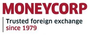 Moneycorp a melhor maneira de transferir dinheiro para o United na compra de uma nova casa