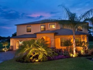 Solterra Resort new holiday homes and houses in Orlando