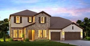 Orlando golf homes for sale